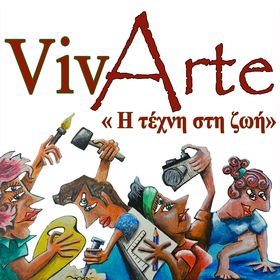 Viv Arte