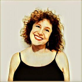 Marise Machado