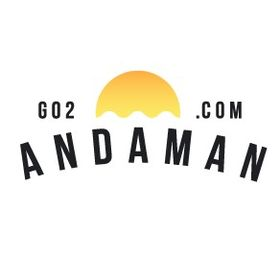Go2andaman.com