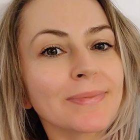 Oksana Tsisyk