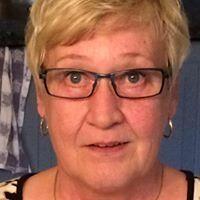 Marja Pekkala