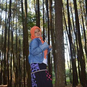 Bintan Atiqoh