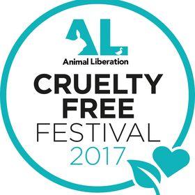 Cruelty Free Festival