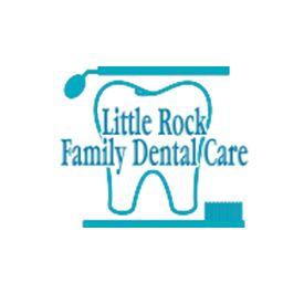 Little Rock Family Dental Care