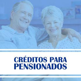 Creditos Pensionados