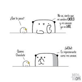 Alejandra Quiñonez (malejitafong) en Pinterest