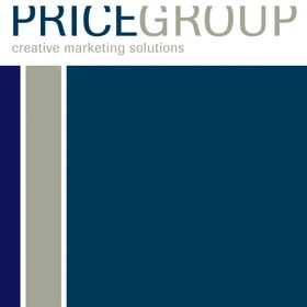 The Price Group Inc.