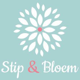 Stip & Bloem