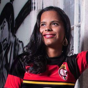 Maria Luiza Veloso