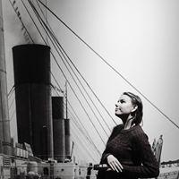 Laura Dobšovičová