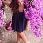 Gaia Miceli