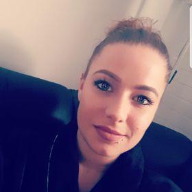Iris Rozema