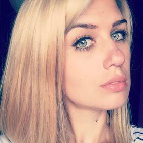 Karolina Wilczek