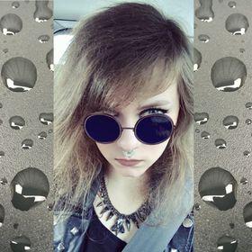 Christina KE