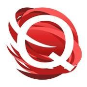 Qmdesign Development