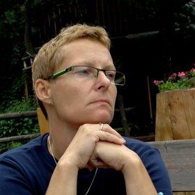 Agata Rucka-Czerwiak