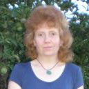 Elen Egerová