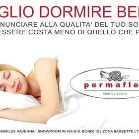 Centro Permaflex Ravenna