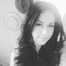 Ana Olivia Dueñas Salazar