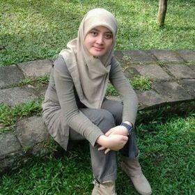 Amimah Halawati
