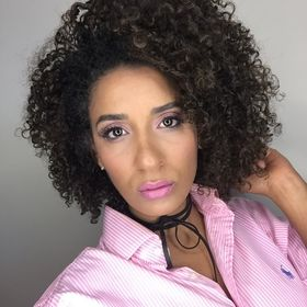 Daniela Brousse