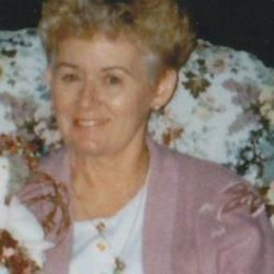 Denise Kenzie
