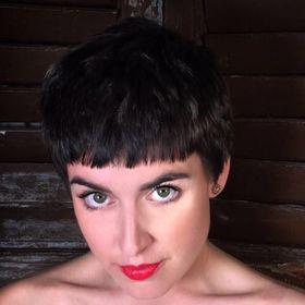 Raquel Febrer