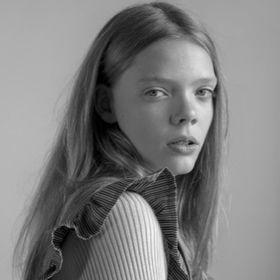 Suzette Luiken