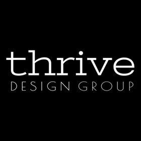 Thrive Design Group