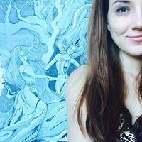 Татьяна божко работа в самаре 17 лет девушка