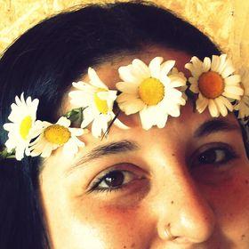 Nea Santibañez