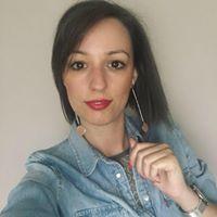 Dalma Szabó