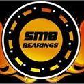 SMB Bearings
