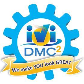 IVI DMC²