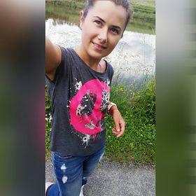 Szasz Elena