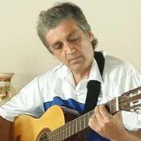 Jose Luis Suarez