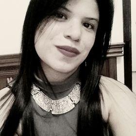 Natalia Andrea Urán