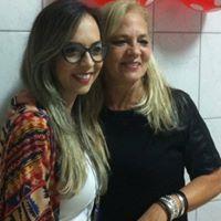 Renata Rosal