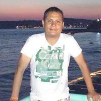 Fahri Ağca
