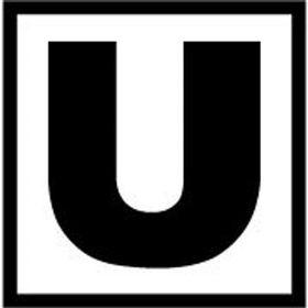 Universal Store London™
