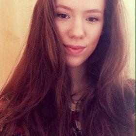 Emma Kosikova
