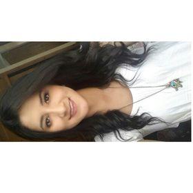 Melissa Ayala Gaitan