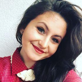 Silvia Bartková