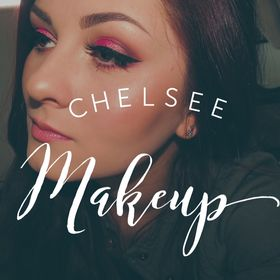 Chelsee Makeup