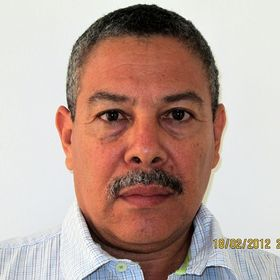 Fernando Rafael Navarro Bonilla