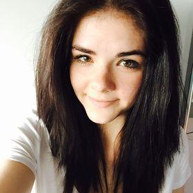 Michelle Mathieu