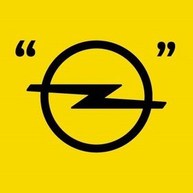 Opel Quotes