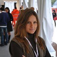Daniela Vinciguerra