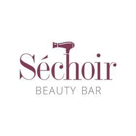 Sechoir Beauty Bar