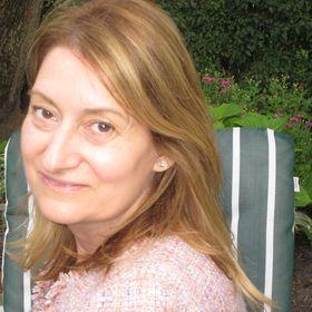 Josephine Borrillo LLC